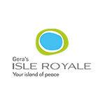 Gera's ISLE ROYALE