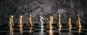 Chess best indoor games