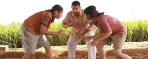 Indian biopics